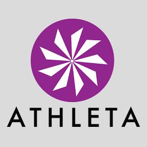 athleta (1)