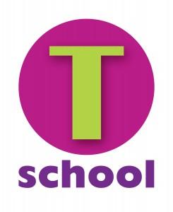 t_school_logo_original