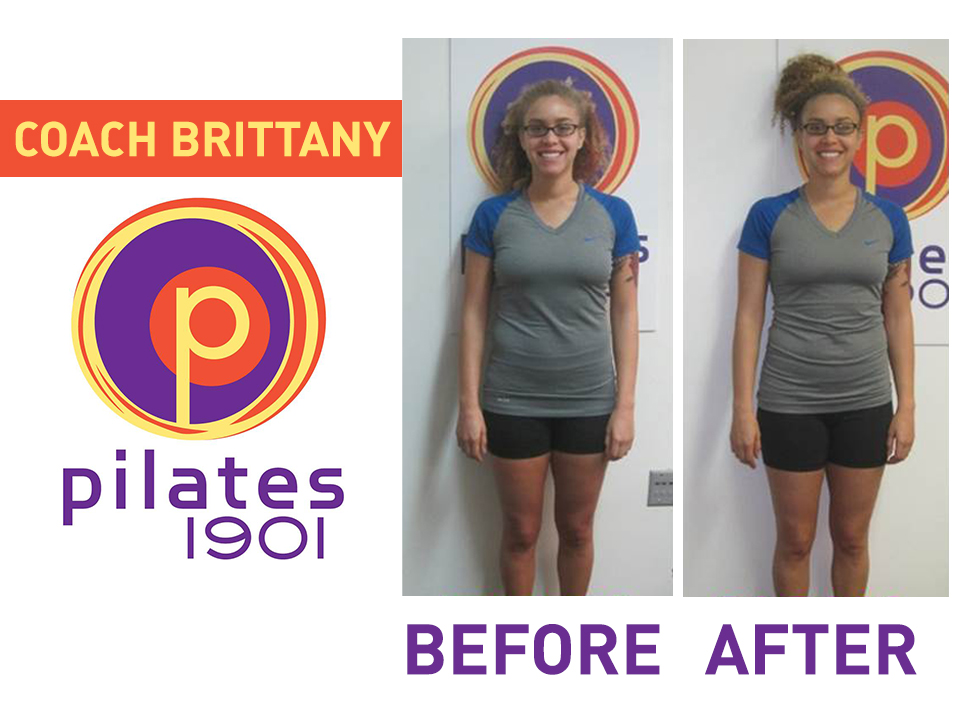 T School Before Amp After Pilates 1901